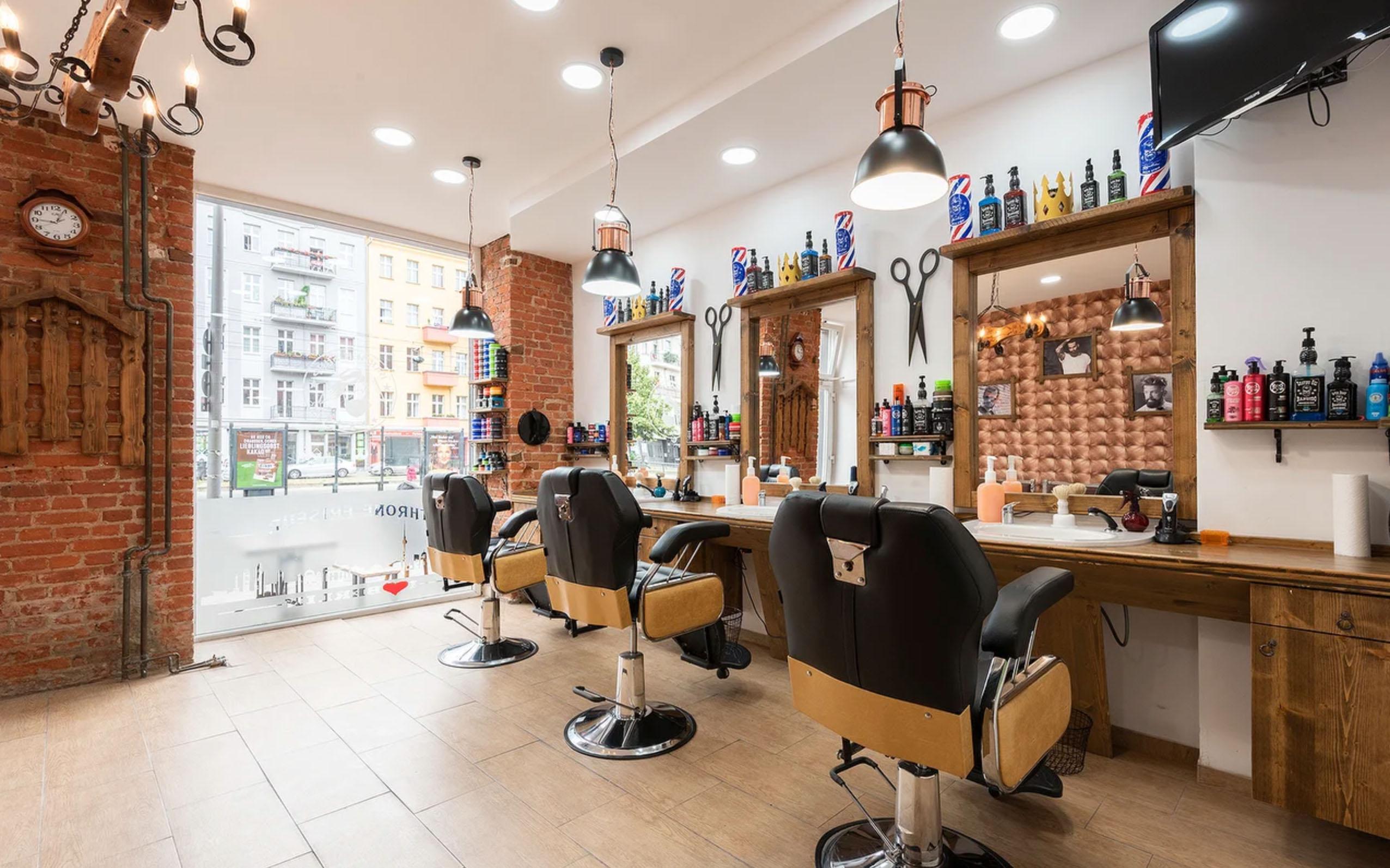 throne friseur Prenzlauer Berg Berlin haare schneiden Barbershop Rasieren Bartschnitt Herren Waschen Schneiden Föhnen Stylen 39