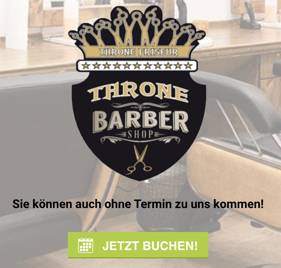 throne friseur Prenzlauer Berg Berlin haare schneiden Barbershop Rasieren Bartschnitt Herren Waschen Schneiden Föhnen Stylen 48